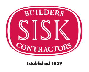 972-jsisk-logo