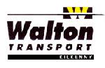 walton-transport